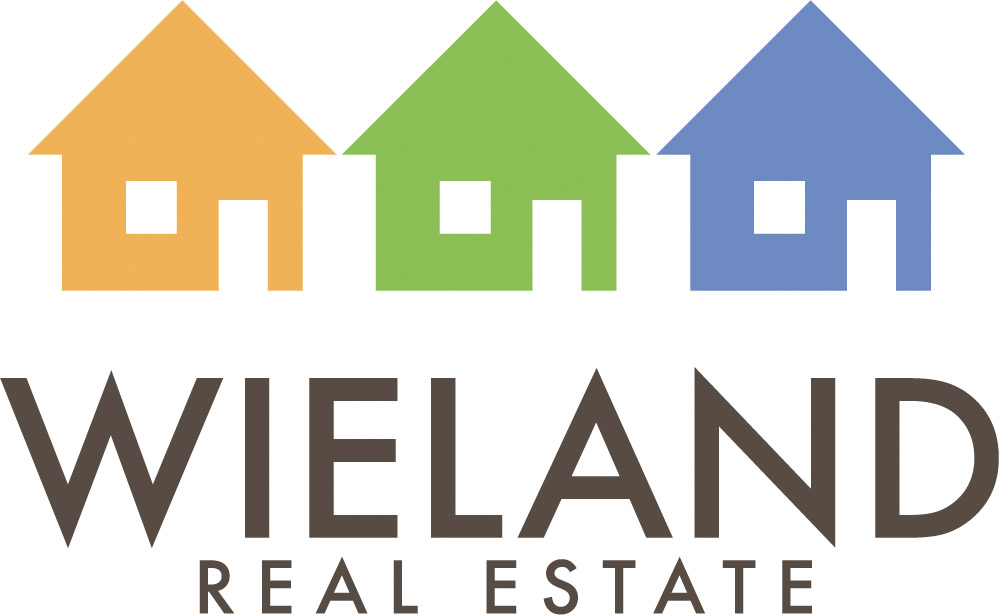 wieland_real_estate.jpg