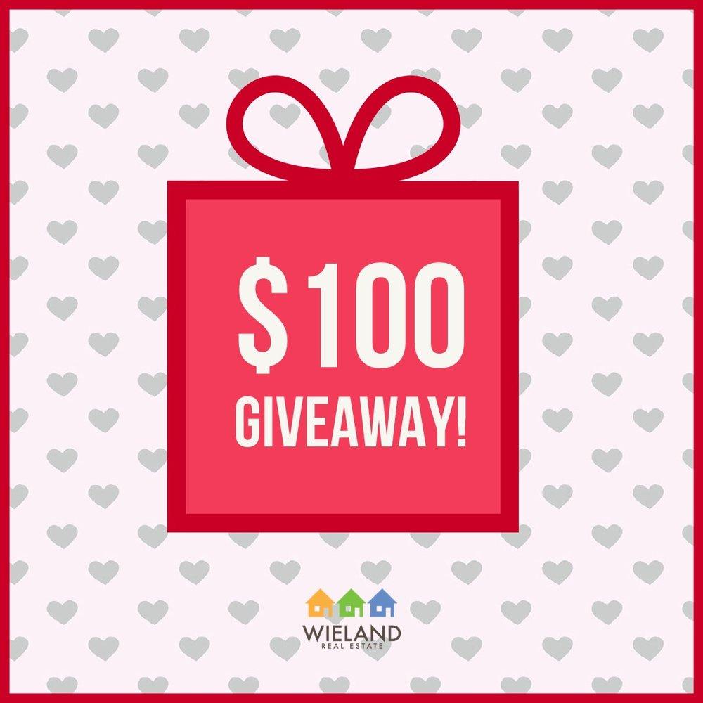$100 Valentine's.JPG