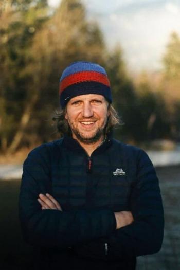 Christian-Zottl-Coaching-Supervision-Alpinfuehrer-05.jpg