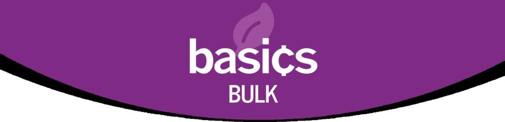 Basics Conv Bulk Header.png