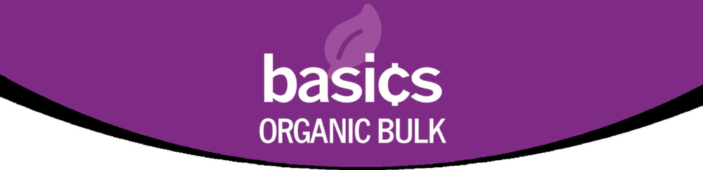 Basics OG Bulk Header.png
