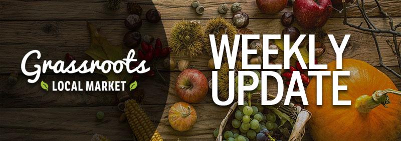 Fall Weekly Update Header Image.jpg