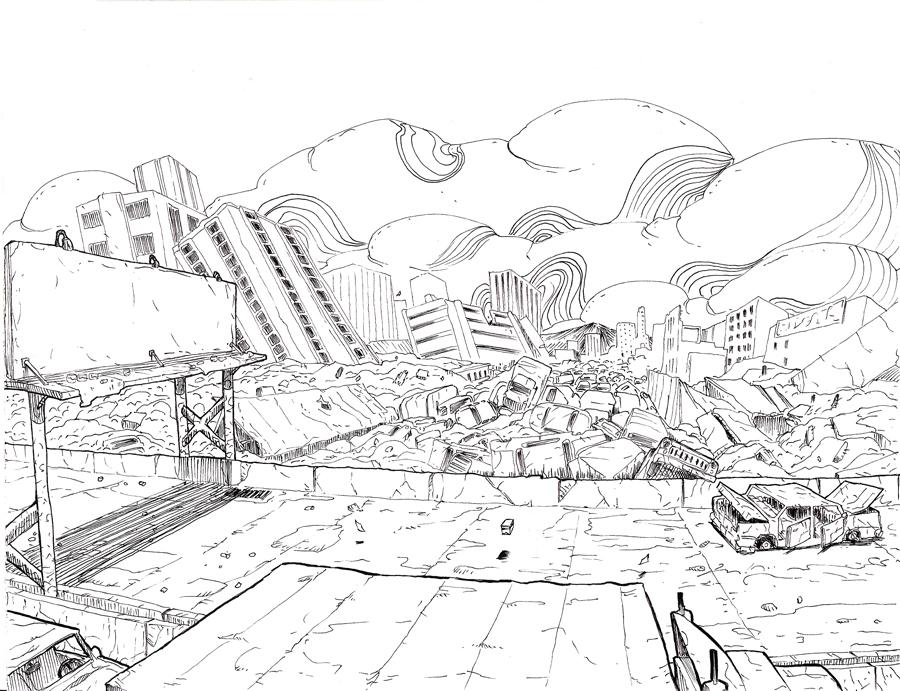 now_entering_void_city_by_ponbiki-d3i6ujd.jpg