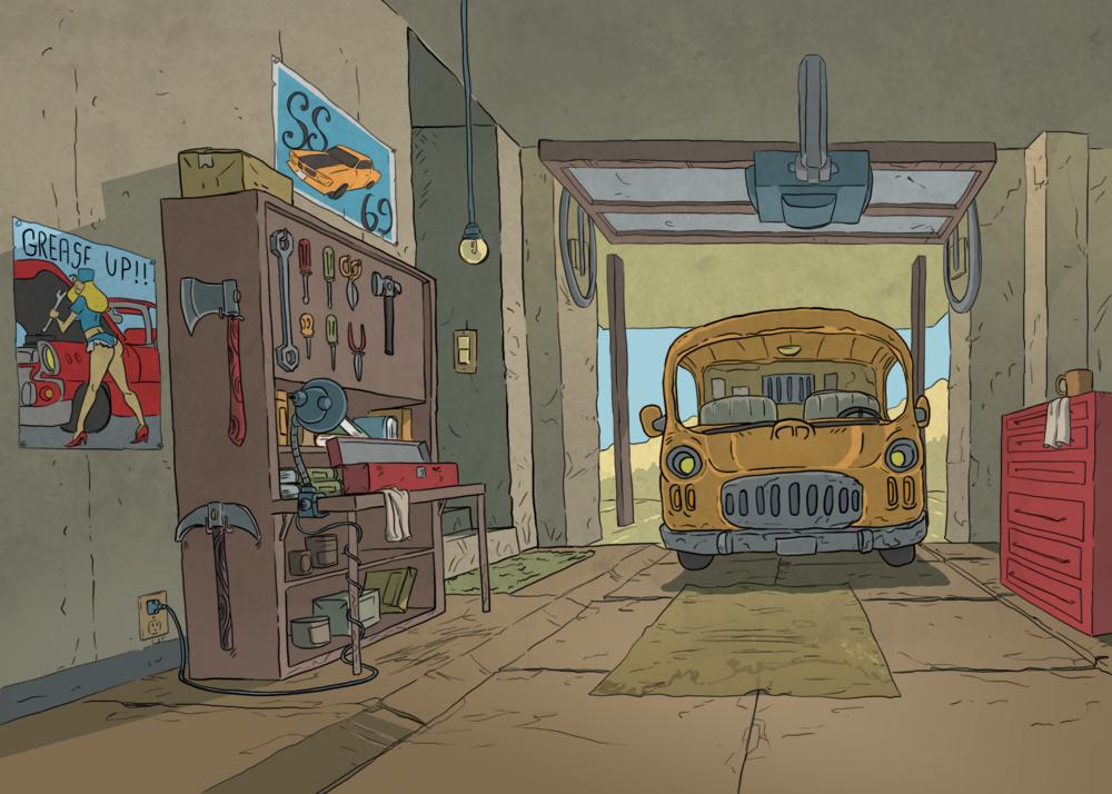 garagefinalrender.png