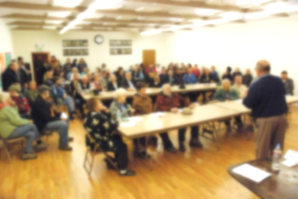 Free Speaker Service - We are proud to make a no cost/no obligation presentation on any emergency preparedness topic to civic and faith-based groups. Must be in the North Jersey area and subject to the availability of our staff. Home safety, fire safety, severe weather readiness, active shooter response, terrorism or any general emergency preparedness topic that is a concern to your group.Contact us for more information.