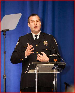 Top Cop Award Speech.JPG