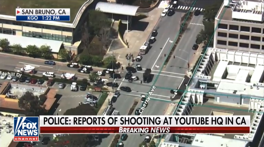 Active Shooter YouTube.jpg