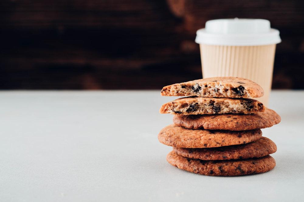 bigstock-Chocolate-Cookies-On-White-Tab-243863614.jpg