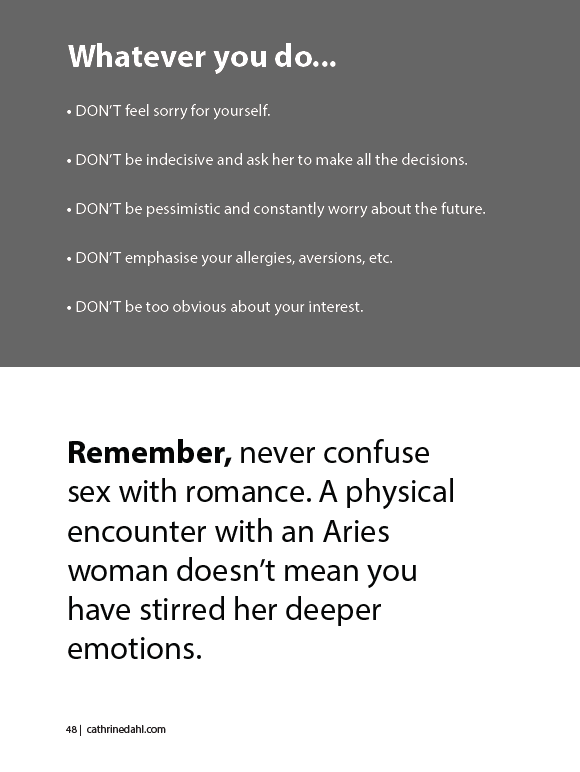 preview_aries_04.png