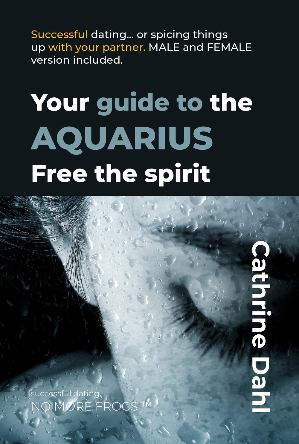 11_aquarius_ebook_cover_190126.jpg