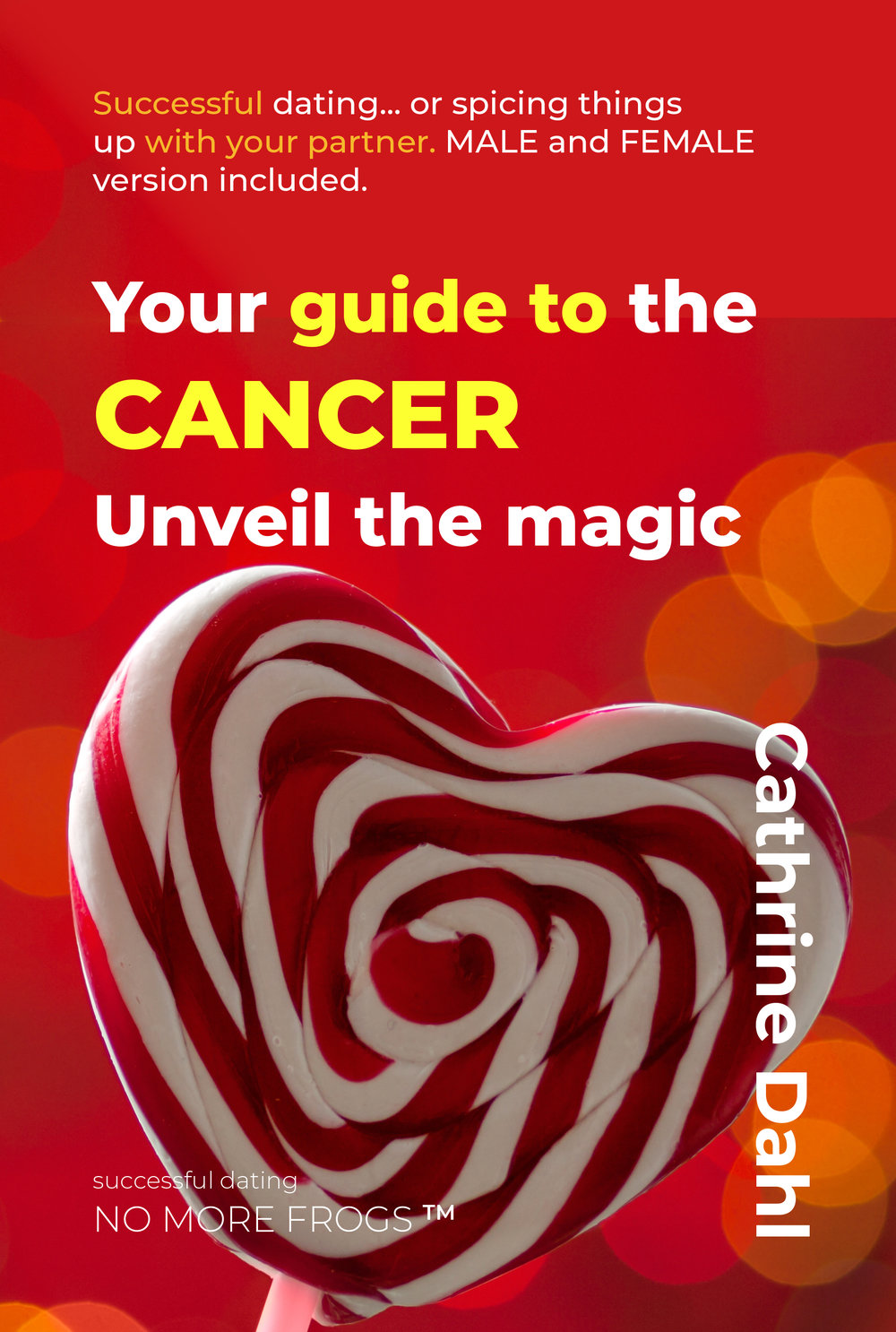 04_cancer_ebook_cover_190126.jpg