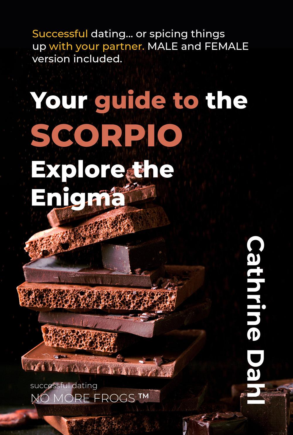 08_scorpio_ebook_cover_190126.jpg