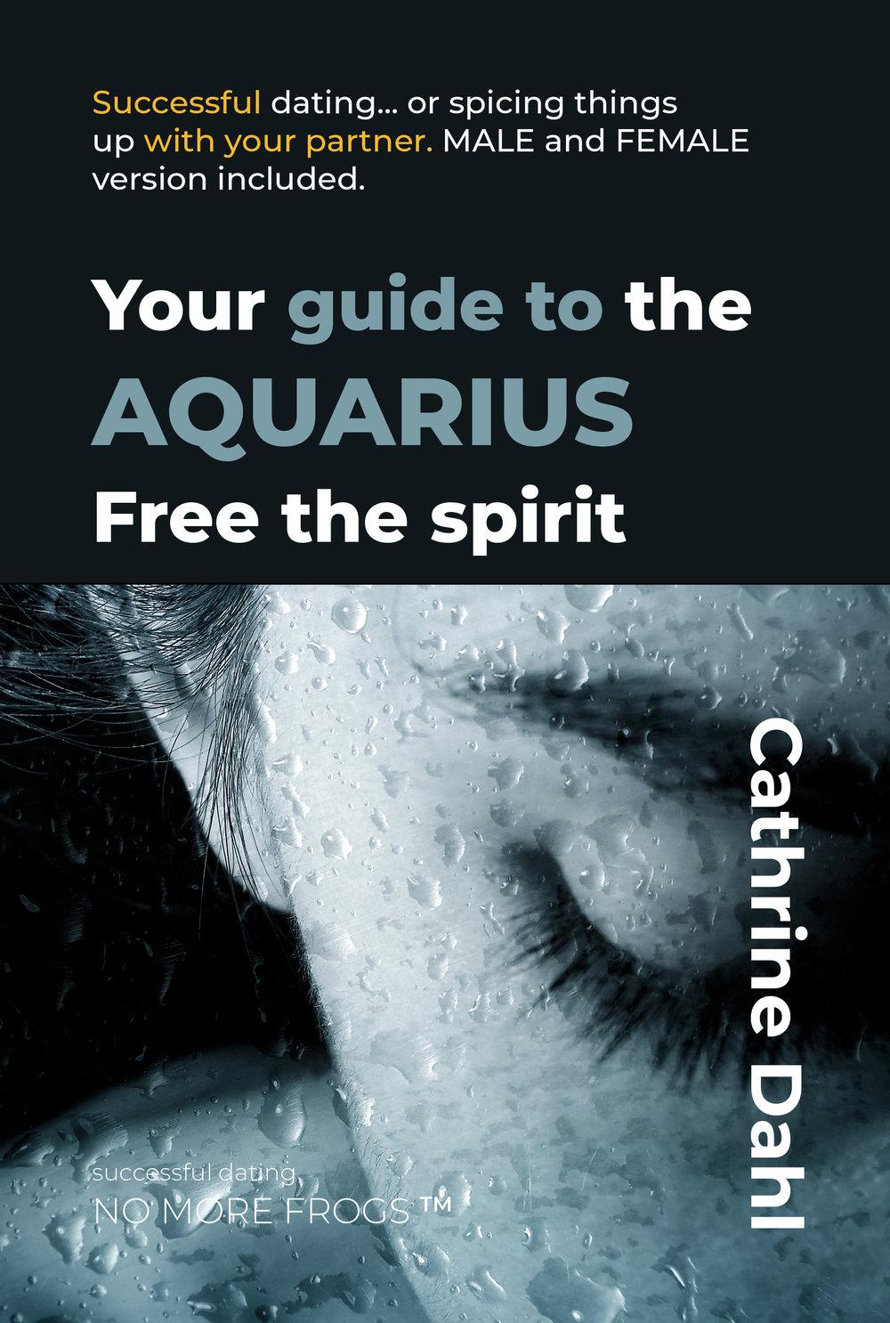 11_aquarius_ebook_cover_190126.jpg