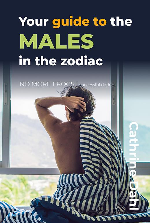 males_ebook_190413.jpg