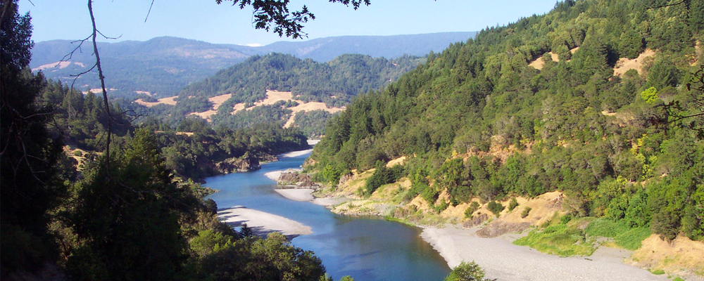 south-fork-eel-river-humboldt.png