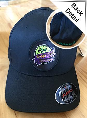 Flex-Fit-Hat.png