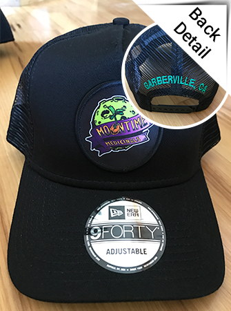 Trucker-Hat.png