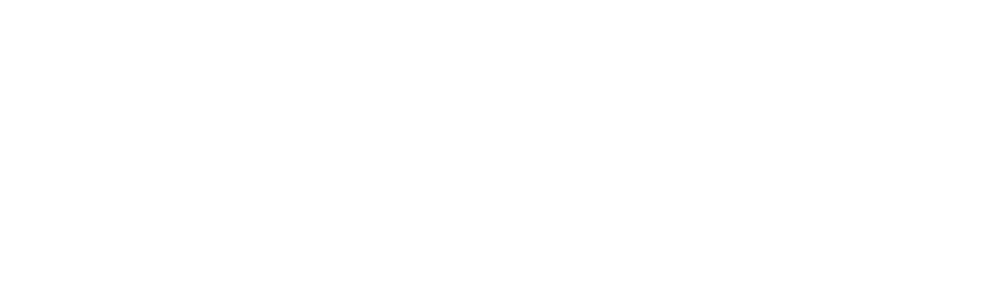 OrganizationView-logo.png