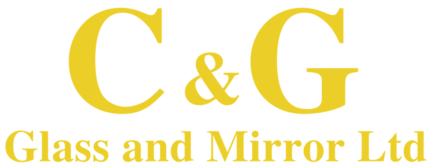 C & G Glass and Mirror