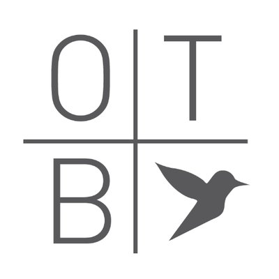 One Thousand Birds joins the Sophie Jones team. - Sound and creative tech studio One Thousand Birds joins the SJ's team for sound design & Mix.