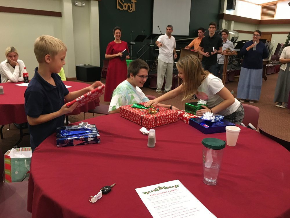 FP SUNNYSIDE CHURCH YOUTH MINISTRY BRINGS PRESENTS.JPG