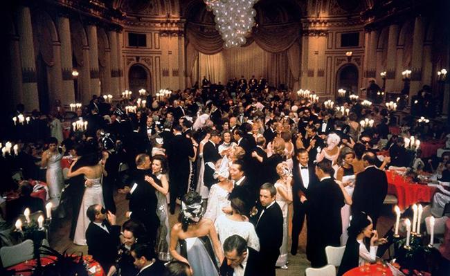 capote-baile-de-mascaras-1966_260314_1395832827_33_.jpg