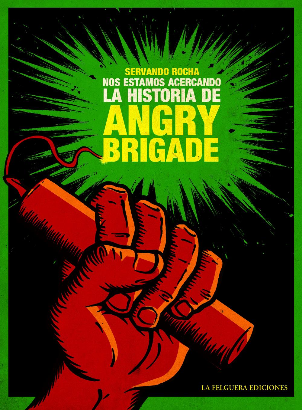 Portada-para-medios-Angry-Brigade-book2.jpg