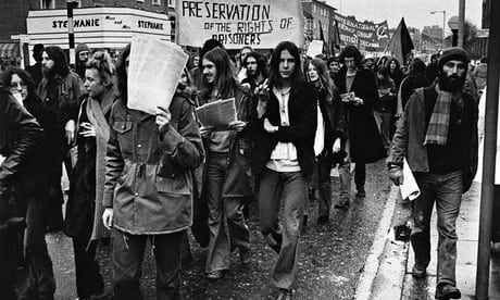 An-Angry-Brigade-march-in-001.jpg