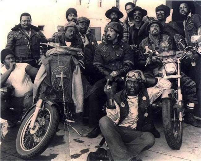Chosen-Few-Motorcycle-Club.jpg