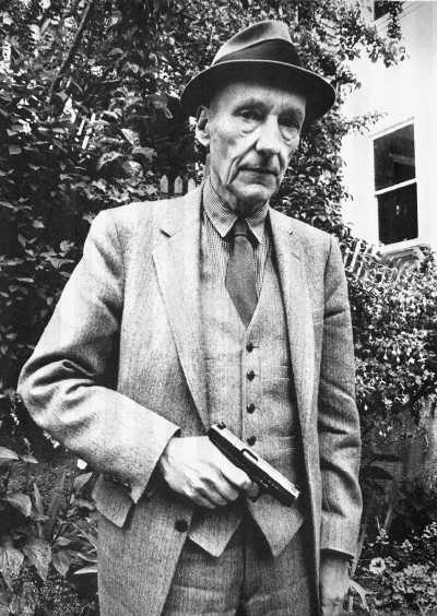 william burroughs.jpg