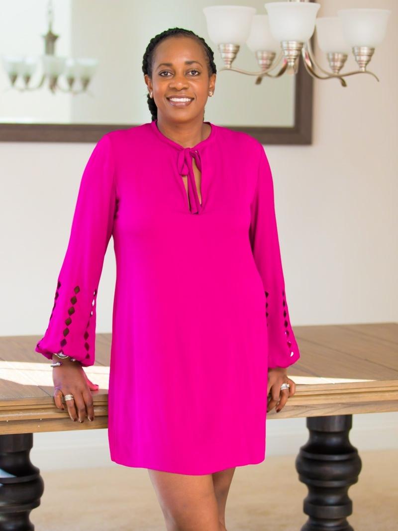 Binta Fondwi - Elise Travel - Luxury Concierge.jpg