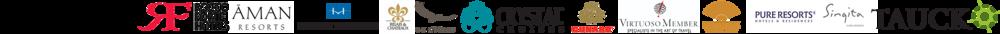 Logo Footer.png