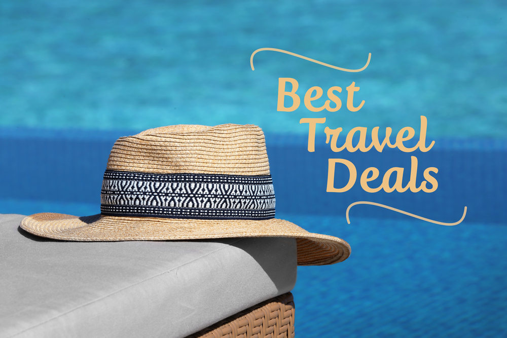 Travel deals concept 2.jpg