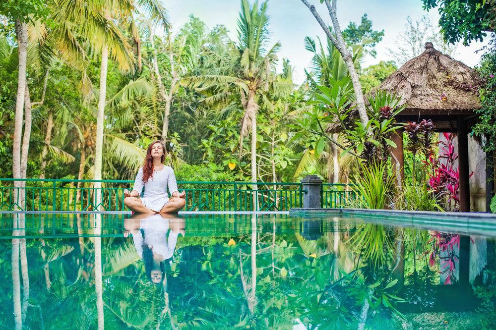 Elise Luxury Travel Meditation Wellness Retreat.jpg