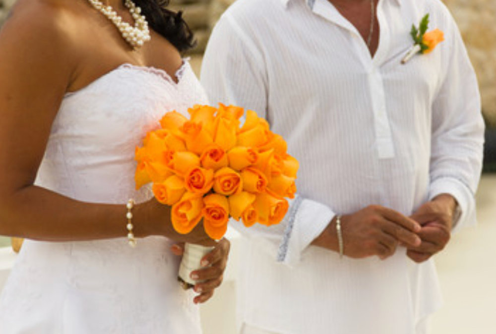 Flowers Wedding Destination Elise Luxury Travel.jpg