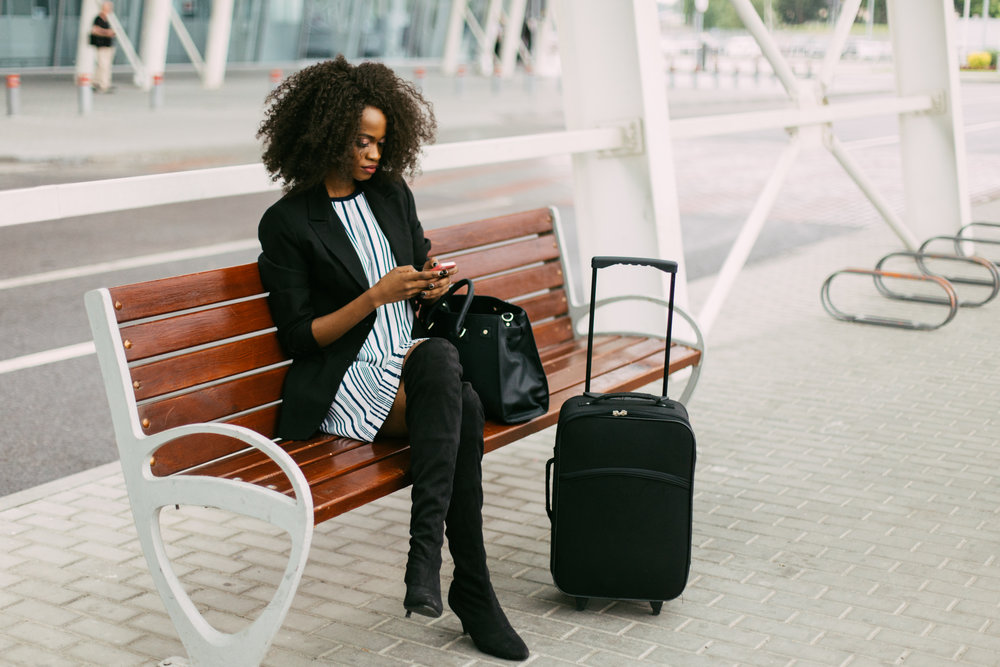 How to Leave Jet Lag Behind on Your Next Trip Elise Luxury Travel.jpg