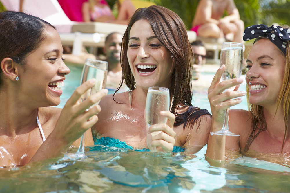 Why You Need A Girls Trip Stat Elise Luxury Travel.jpg