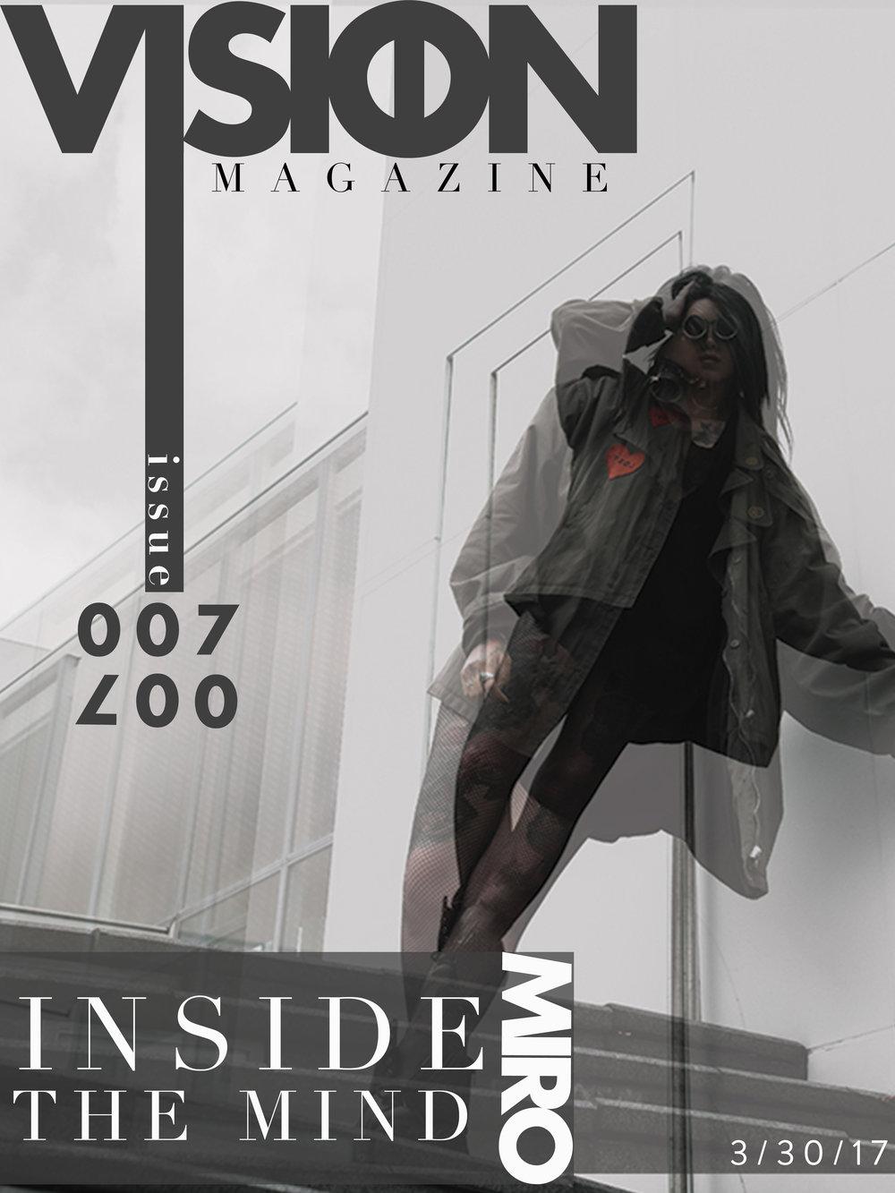 vision-mag.jpg