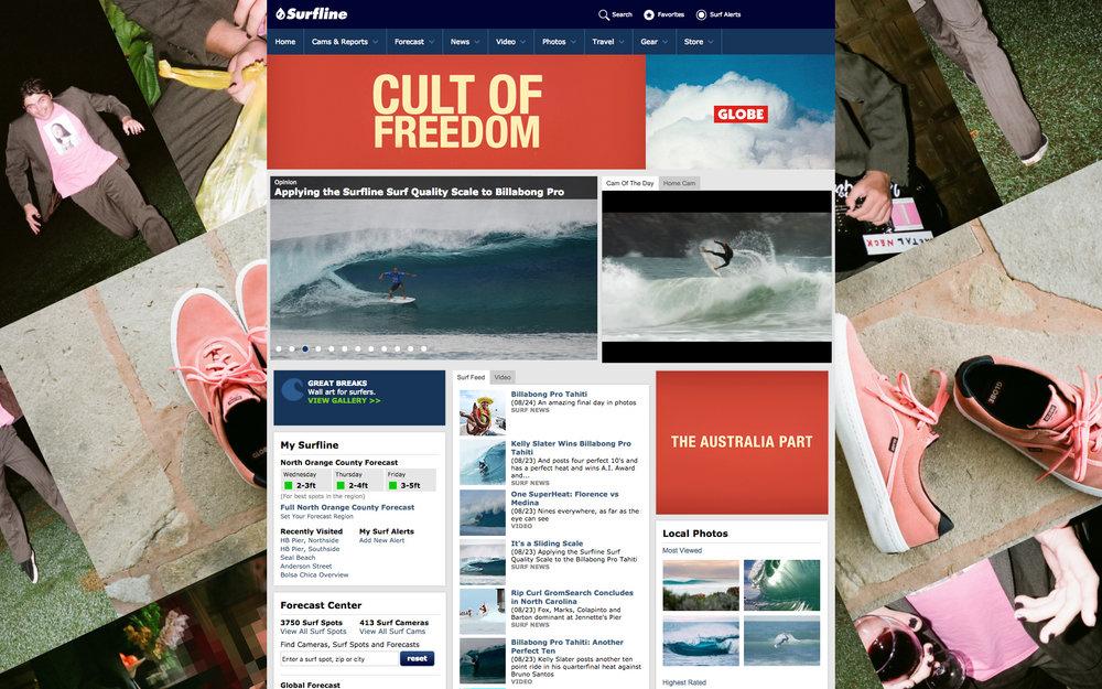 Surfline-aug-2016-skin-template.jpg