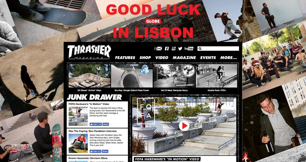 thrasher-lisbon-take-over.jpg