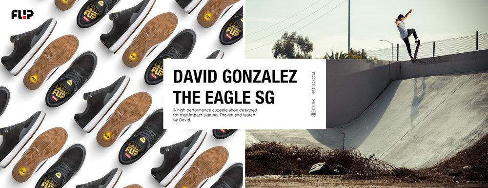 David-leaderboard-multi-shoe.jpg