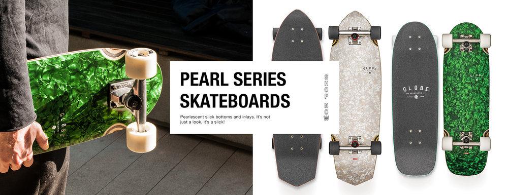 pearl-leaderboard-updated.jpg