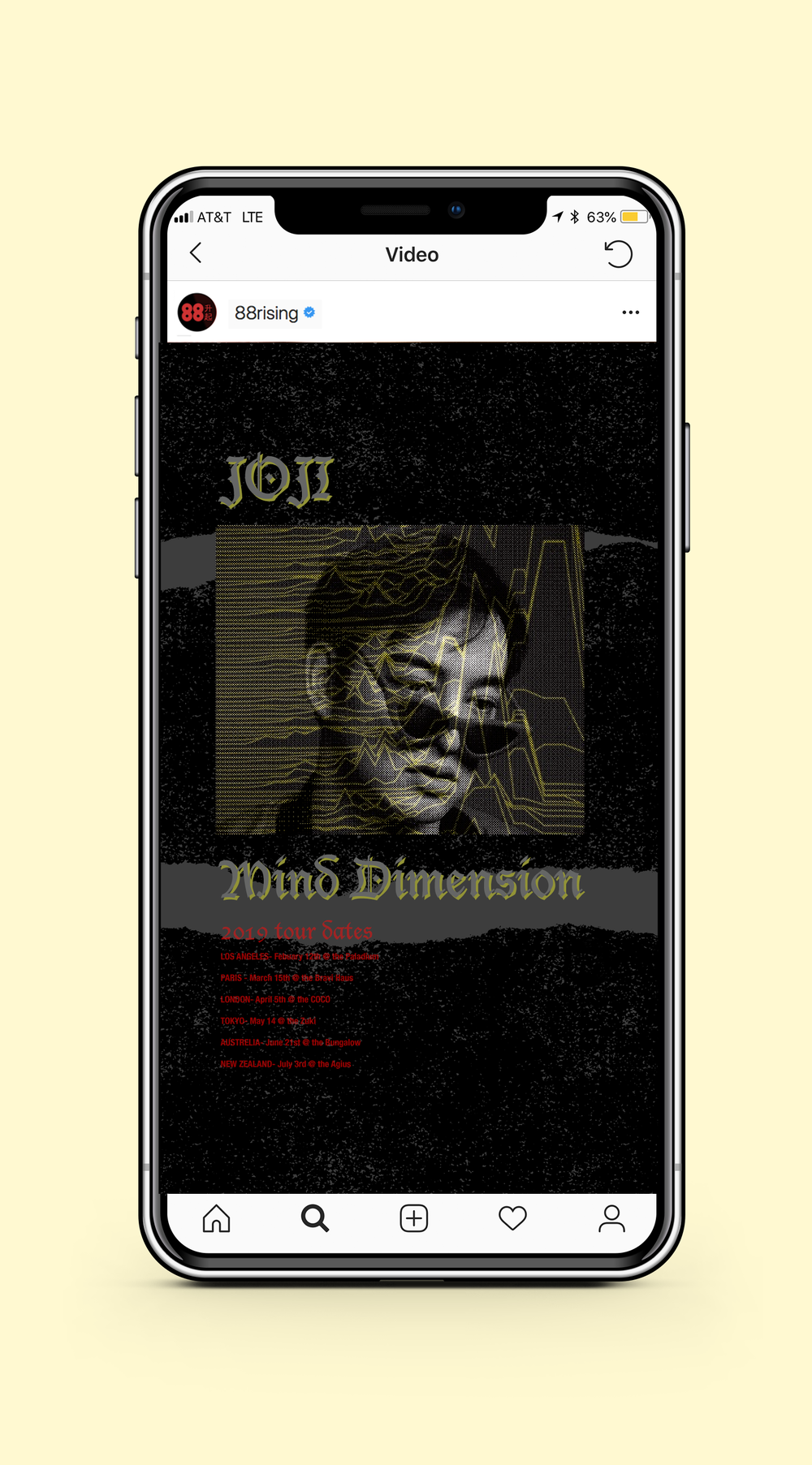 Joji_iphone.png