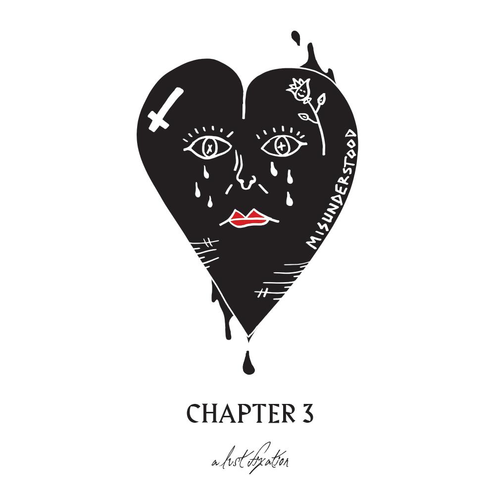 LA-chapter-3.jpg