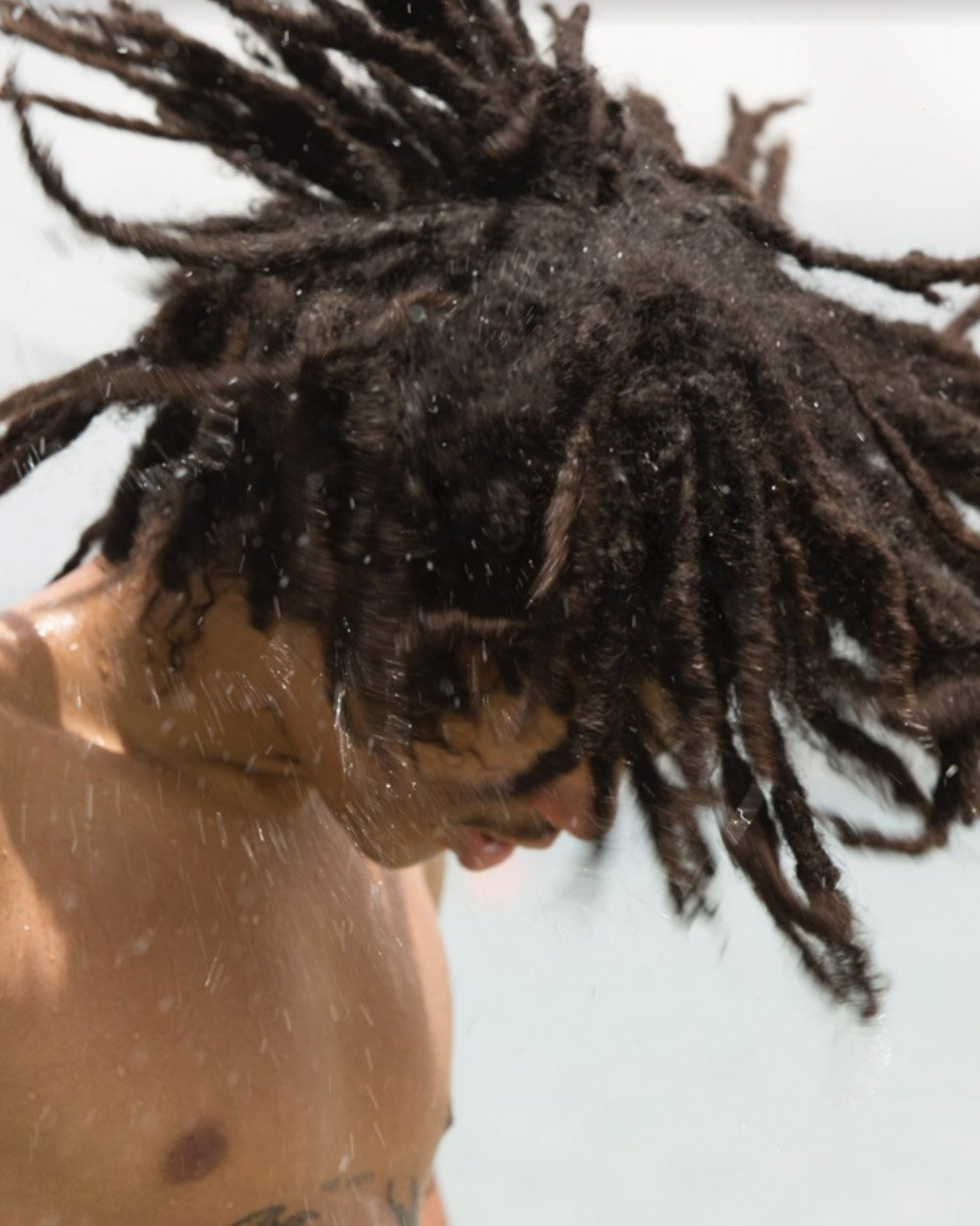 sabbat-hair.jpg