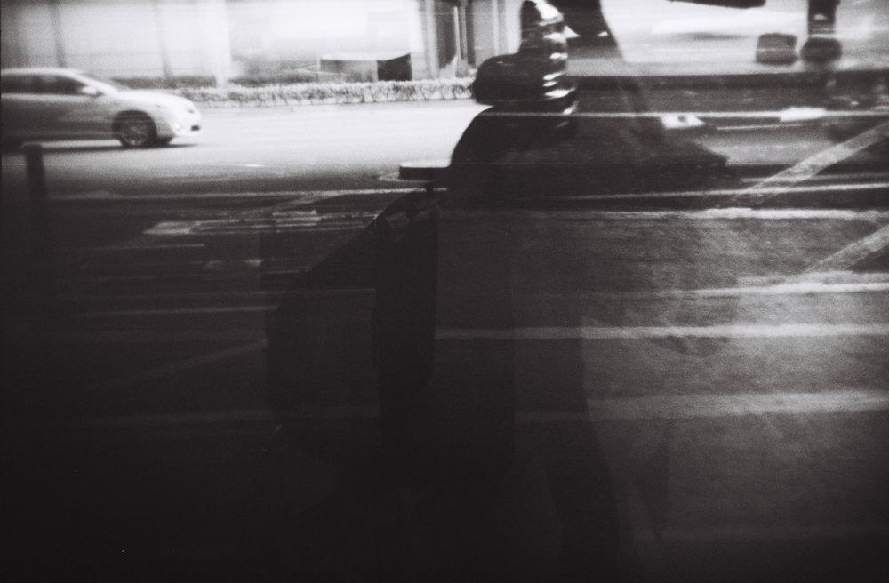 Air-Port-tripple-exp.jpg