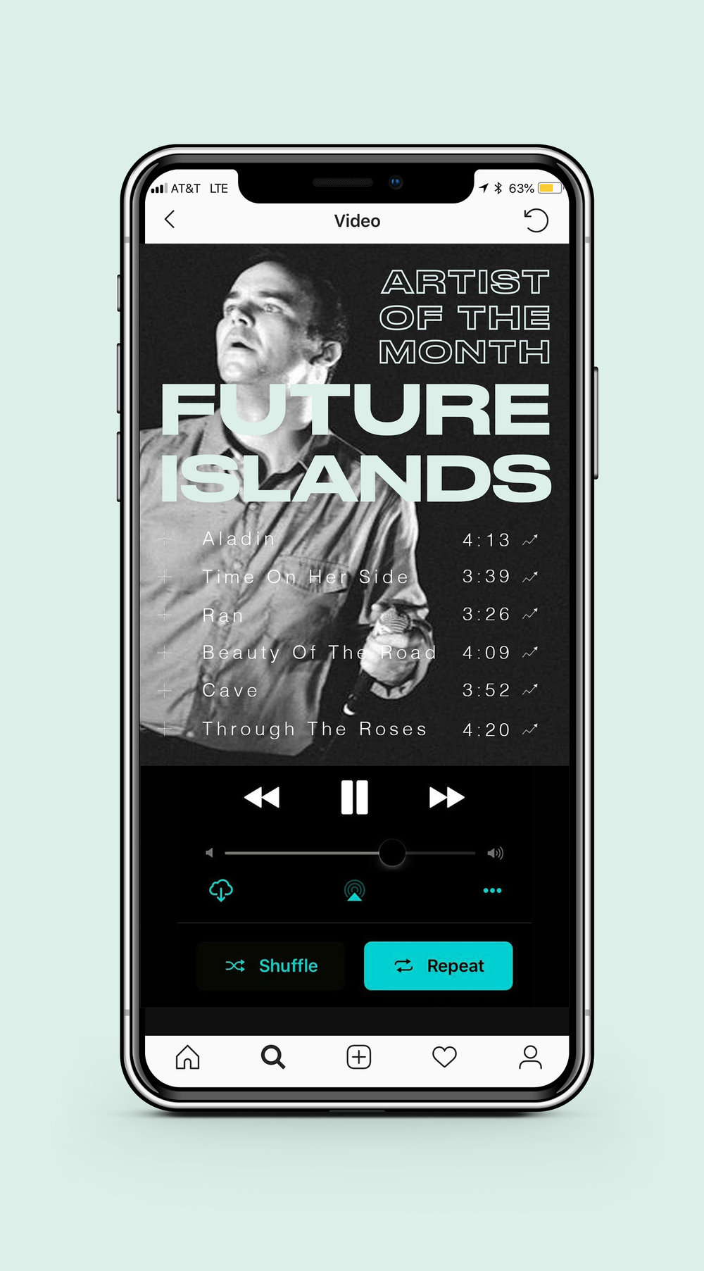 Future_islands_phone_mock.jpg