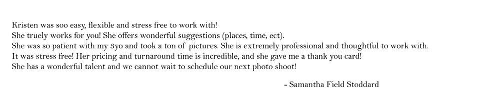 Sam Stoddard Review.jpg
