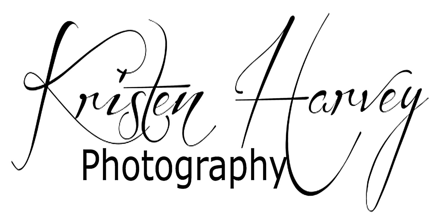 Kristen Harvey Photography