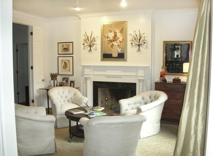 Livingroom_8.png